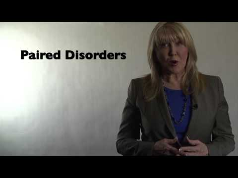 Anxiety - What Is Generalized Anxiety Disorder?