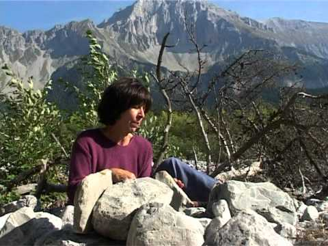 Il Giardino Di Lucia (2005)