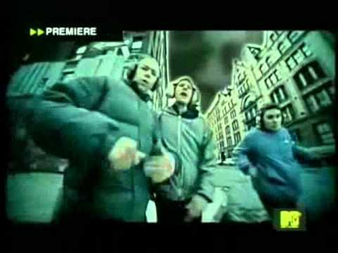 Beastie Boys - Ch-check it out Music Videos