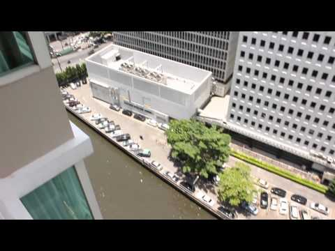 1 Bedroom Condo for Rent at The Address Chidlom   Bangkok Condo Finder