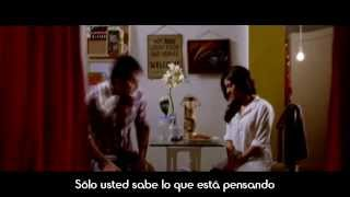 download lagu Iktara - Wake Up Sid - Subtitulado Al Español gratis