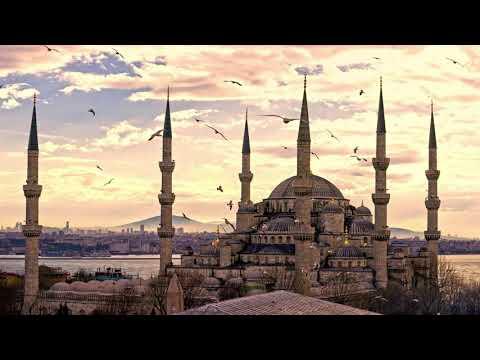 Hungária - Isztambul