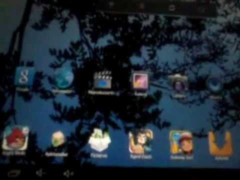 Como descargar minecraft Pocket edition completo gratis android