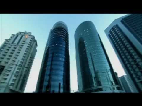 Business Travel  in Doha, Qatar - Business Travel in Doha