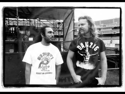Slayer- Expendable Youth