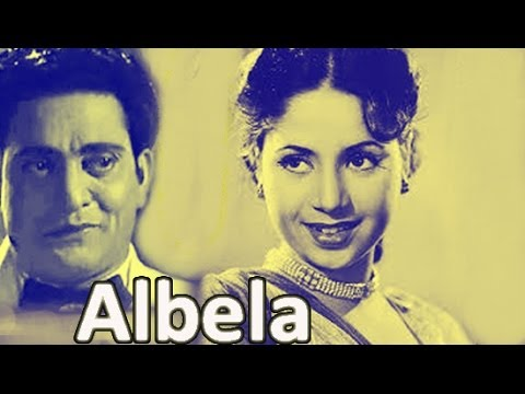 """Albela"" 
