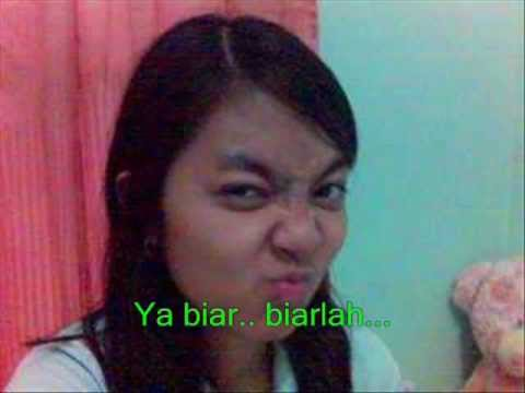 Sang Malam... Chika Bandung video