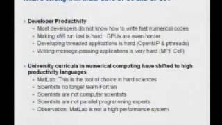 Course | Computer Systems Laboratory Colloquium (2007-2008)