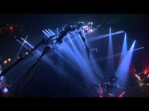 Qlimax 2007 - FULL Blu-ray [HD]