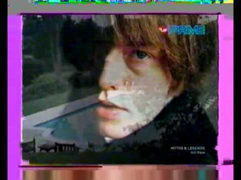 Brian Jones of the Rolling Stones TV Segment NEW