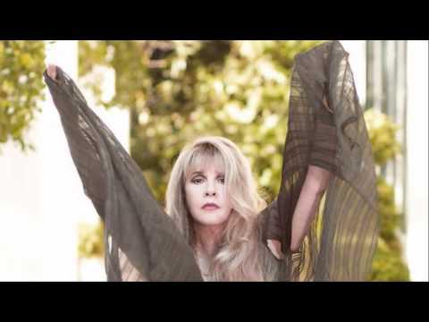 Stevie Nicks - Everybody Loves You