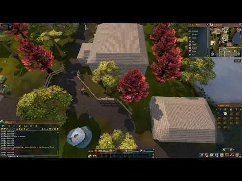 Let's Play RuneScape - Episode 37
