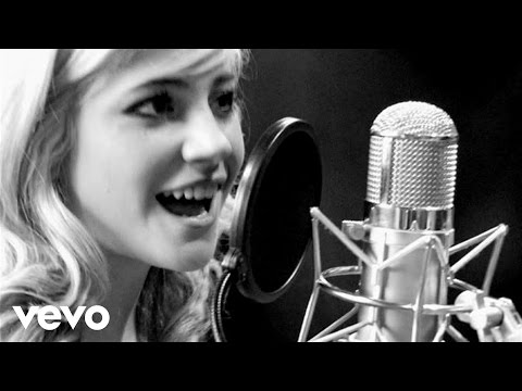 Pixie Lott - Poker Face