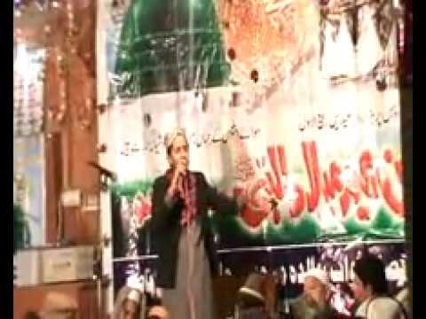 Sohna Aya Ty Sajh Gay Ny Galian Bazar M.adnan Qadri Adnan Qadri.flv video