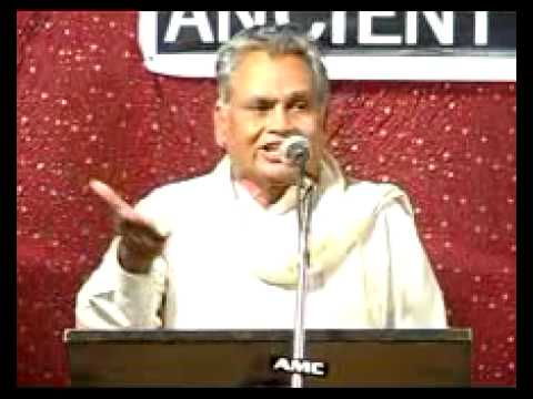 Telugu Dialogue B.W Br. Mansoor & Sri. Movva Vhrushadripati Garu Part 2-18