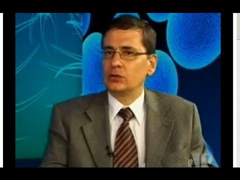 Dr. Cicero Coimbra - prevenção e tratamento de doenças neurodegenerativas e autoimunes - Vitamina D