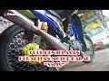 Full!!! Penjelasan Perakitan Motor Balap Yamaha F1ZR 2 Tax thumbnail