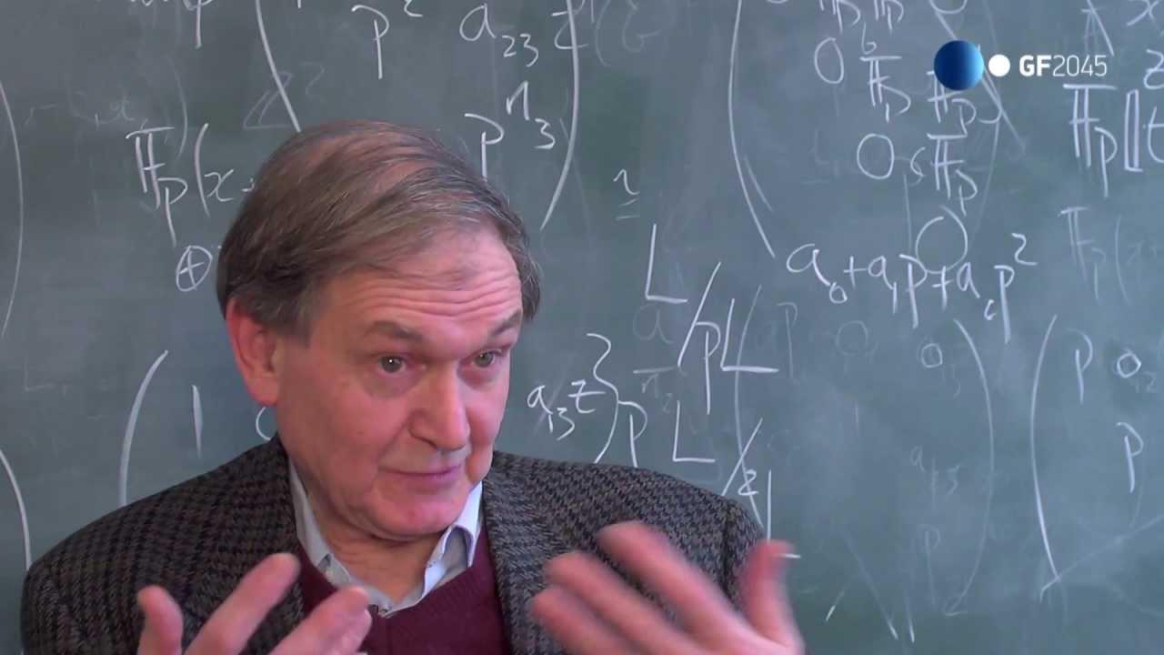 La coscienza è un effetto quantistico: Roger Penrose rilancia la sua teoria