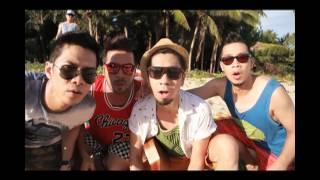 Watch Rocksteddy Samasama video