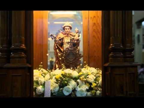 Paduwa Nagarye Sinhala Hymn Directed  By Sunil Costa.mp4 video
