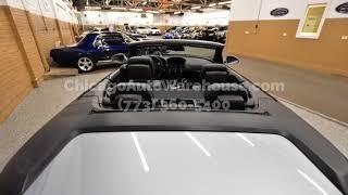 Chicago Auto Warehouse