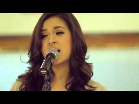 Raisa - Apalah Arti Menunggu (Official Audio)