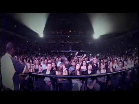 Ricardo Arjona DVD Metamorfosis World Tour 2013 [1/9]