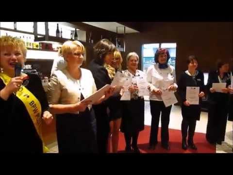 LokalnaHrvatska.hr Lokalna Hrvatska eTV 06 03 2015 Ribarska koliba , dan zena