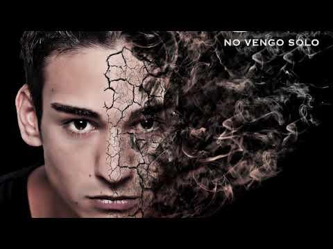 9.- EN MI ALUD - Rees ft. Kairo - (Prod. R.Sosa & Kairo) - [NO VENGO SOLO]