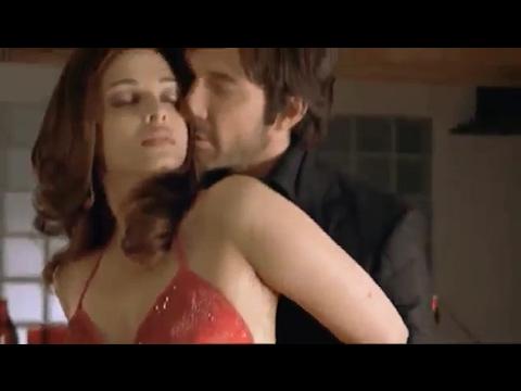 Actress masturbate scene