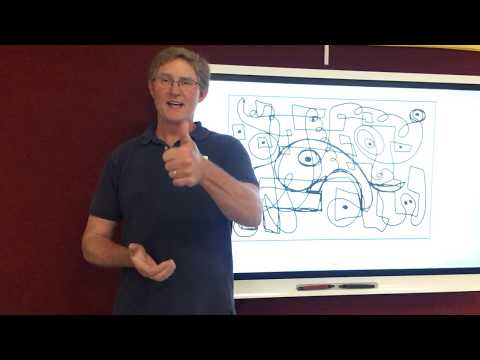Intro to Distance Learning video