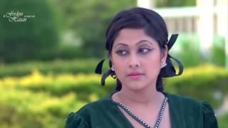 Download Drama Manosi | Apurbo | Sumaiya Shimu | Al Monsur | A Ferdous Hasan Creation | New Bangla Natok 3Gp Mp4