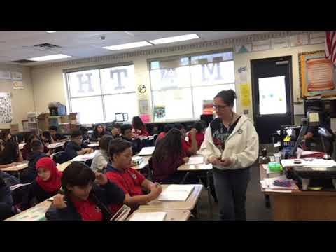 Teaching-Take1-b