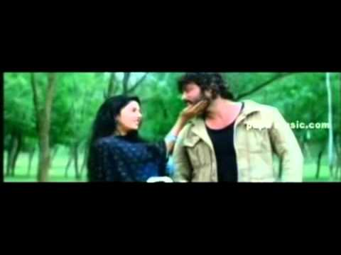 Oriya Song Deewana-bhuliparu Nahi video