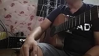 El Choclo ( Kiss of Fire)_ Tango. Hòa tấu guitar...