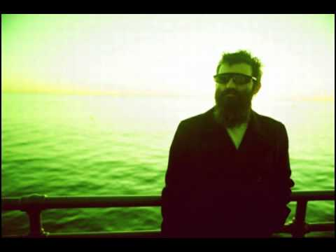 Eels - Bus Stop Boxer video