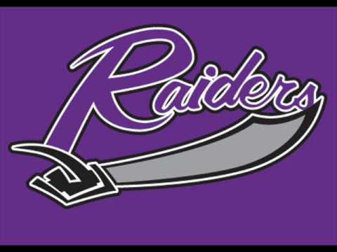 Raider Nation Lyrics Raider Nation
