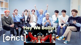 REACTION to 👊🥊'Punch'👊🥊  | NCT 127 Reaction