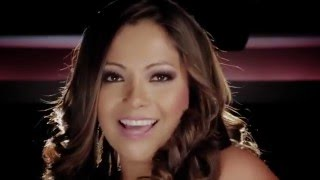 Nathaly Silvana -  Amor Prohibido  (Video Oficial)