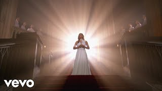 Katherine Jenkins Blinded By Your Grace