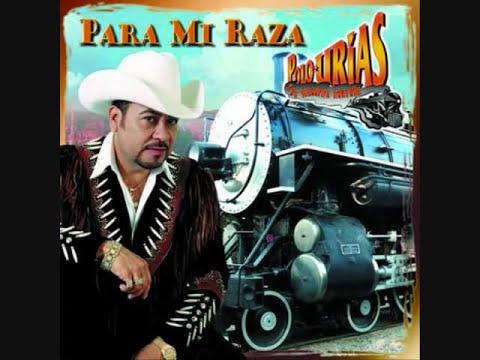 POLO URIAS EL MEJOR MIX DJ ALO