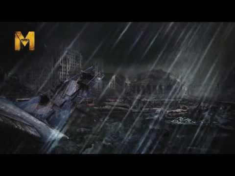 NVIDIA GeForce GTX 780 Launch Video