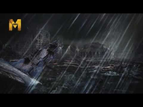 NVIDIA GeForce GTX 780 Launch Video