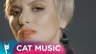 Tara & Kalif - Prima dragoste (Official Video)