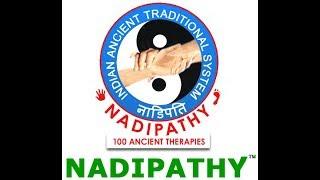 Nadipathy Tv News Live || Telugu Health News
