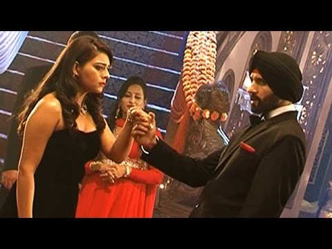 Bindu To Get Angry On Raja's Behavior Towards Rani In 'Ek Tha Raja Ek Thi Rani' | #TellyTopUp