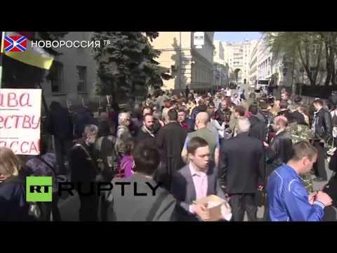 Одесса 2 мая 2015 года