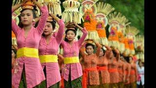 Download Lagu Gong Bali Lelambatan Gratis STAFABAND
