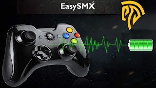 EasySMX Wireless Controller KC-8236 for PC Android And TV Box