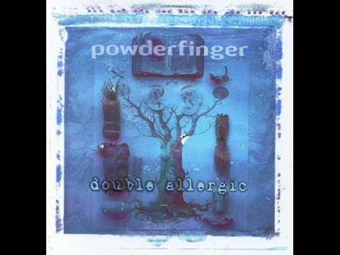 Powderfinger - Oipic